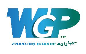 Woodside Global Partners Logo